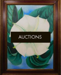 Click to see online art auction catalogs.